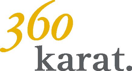 360karat.de